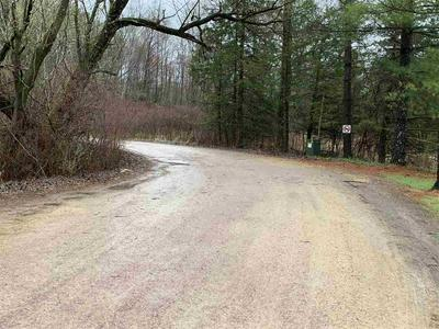 LOT 3 DEER RUN RD, Montello, WI 53949 - Photo 2