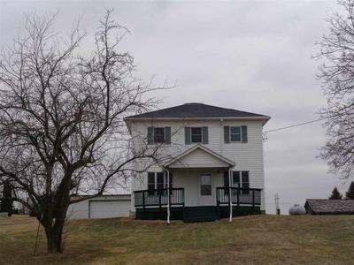 N8528 COUNTY ROAD C, Eldorado, WI 54932 - Photo 1