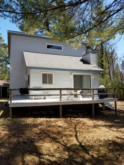 1991 S CYPRESS DR, Arkdale, WI 54613 - Photo 2