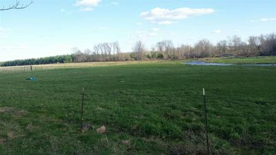 8056 COUNTY ROAD K, Arpin, WI 54410 - Photo 1