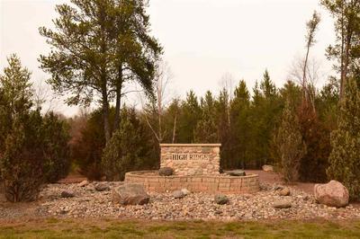 N7078 LAKE RD, Germantown, WI 53948 - Photo 1