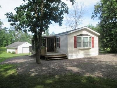 603 16TH AVE, Rome, WI 54457 - Photo 1