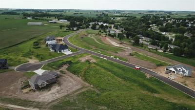 L15 WHITE ST, Benton, WI 53803 - Photo 1