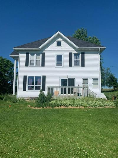 4524 PAULSON RD, Blanchardville, WI 53516 - Photo 2