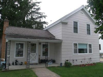 323 S HOWARD ST, PRINCETON, WI 54968 - Photo 1