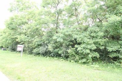 3726 WHITE PINE DR, Janesville, WI 53545 - Photo 1