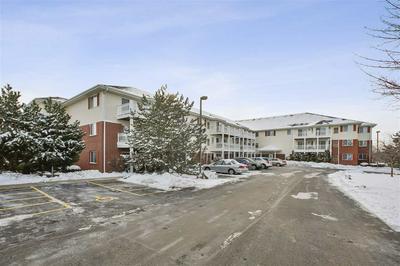 1634 KINGS MILL WAY APT 306, Madison, WI 53718 - Photo 2