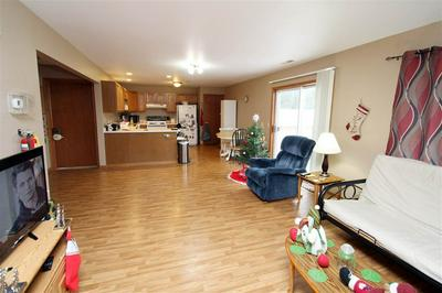 710 BADGER CT # 716, Fort Atkinson, WI 53538 - Photo 2
