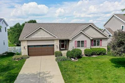 709 CONE FLOWER ST, Middleton, WI 53562 - Photo 1