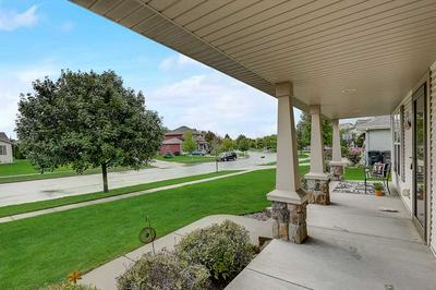 261 BREWSTER DR, Lake Mills, WI 53551 - Photo 2