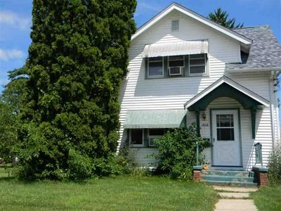1816 MINERAL POINT AVE, Janesville, WI 53548 - Photo 2