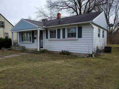 425 FRANKLIN ST, Reedsburg, WI 53959 - Photo 1