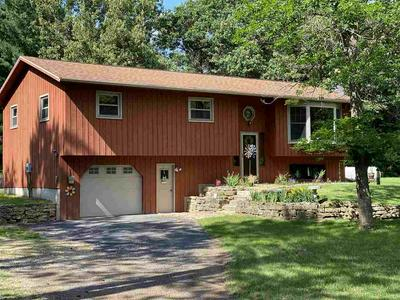 6654 COON ROCK CT, Arena, WI 53503 - Photo 2