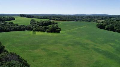 156.44 AC PETERSON RD, Arena, WI 53503 - Photo 1