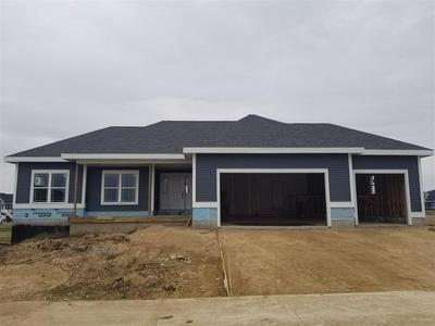 L101 FLORANCE RUTH, Sun Prairie, WI 53590 - Photo 1