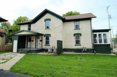 713 S 2ND ST, Watertown, WI 53094 - Photo 2