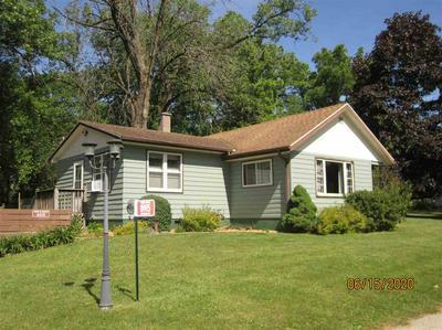 8915 N ROCKFORD AVE, Milton, WI 53563 - Photo 2
