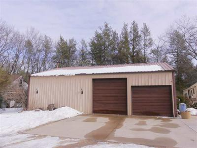 W6406 20TH ST W, NECEDAH, WI 54646 - Photo 2