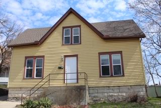 118 MADISON ST, Janesville, WI 53548 - Photo 1