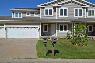 2006 FAWN VALLEY CT, Reedsburg, WI 53959 - Photo 1
