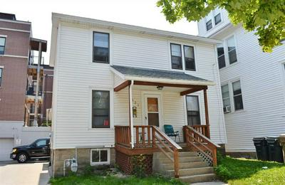 521 E MIFFLIN ST, MADISON, WI 53703 - Photo 1