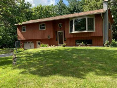 6654 COON ROCK CT, Arena, WI 53503 - Photo 1