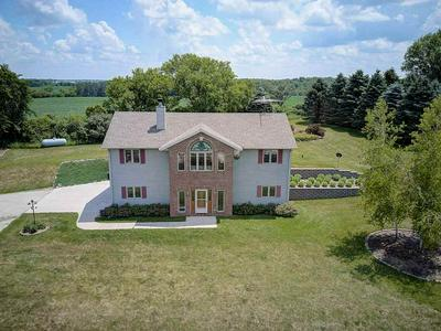 N2230 COUNTY RD E, Watertown, WI 53098 - Photo 1