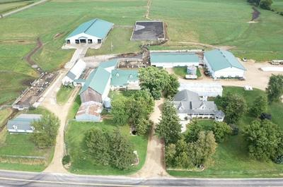 S4340 COUNTY RD S, Reedsburg, WI 53959 - Photo 1