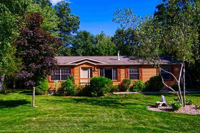 298 BERRY LN, Lake Delton, WI 53965 - Photo 1