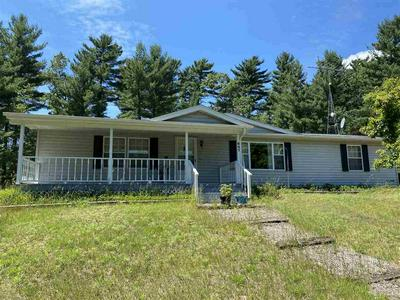847 19TH CT, Arkdale, WI 54613 - Photo 1