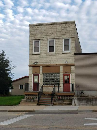 103 S MAIN ST, Reeseville, WI 53579 - Photo 1
