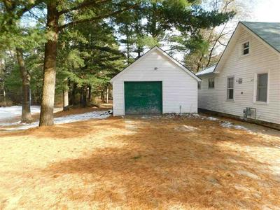 502 QUINCY ST, Friendship, WI 53934 - Photo 2