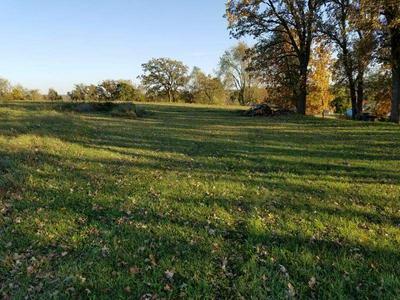 L28 & L29 OAK RIDGE AVE, Monticello, WI 53570 - Photo 2