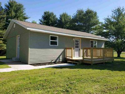 28934 COUNTY HIGHWAY CA, Tomah, WI 54660 - Photo 2