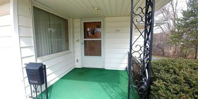2411 5TH ST, MONROE, WI 53566 - Photo 2