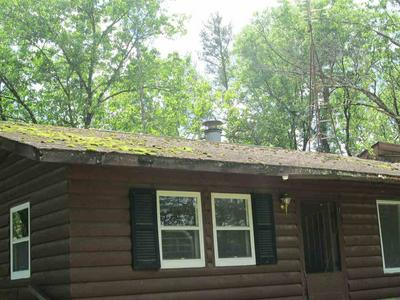 1727 19TH CT, Arkdale, WI 54613 - Photo 2