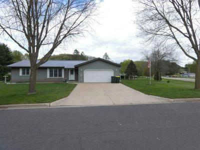 1109 DELLWOOD ST, Boscobel, WI 53805 - Photo 2