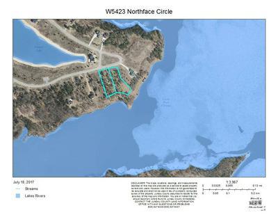 W5431 NORTHFACE CIR, New Lisbon, WI 53950 - Photo 2