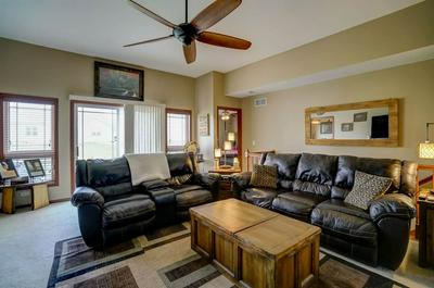 4803 MARSH RD, Madison, WI 53718 - Photo 2