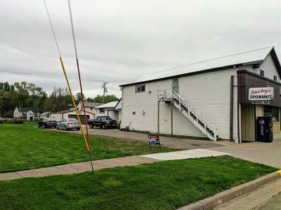 105 W GUARD ST, Wauzeka, WI 53826 - Photo 2