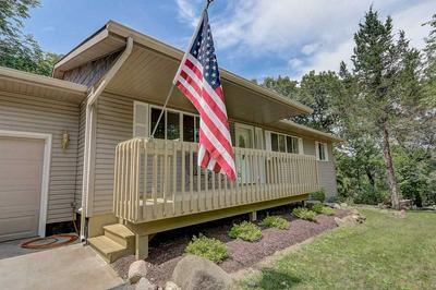 S7270 CAMP LAKE WISCONSIN RD, Merrimac, WI 53561 - Photo 2