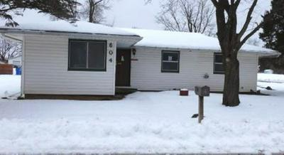 604 HIGH ST, Arena, WI 53503 - Photo 1
