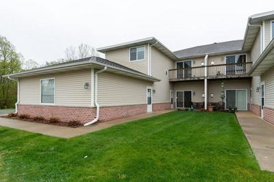 316 BROOKSIDE DR, Mayville, WI 53050 - Photo 1