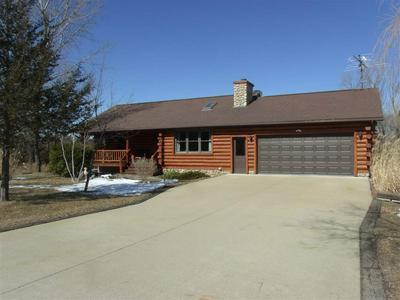 W6744 HILL ST, Marquette, WI 53946 - Photo 2