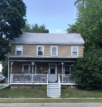 514 W MAIN ST, Watertown, WI 53094 - Photo 1