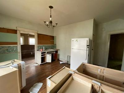 614 PINE AVE, Hillsboro, WI 54634 - Photo 2
