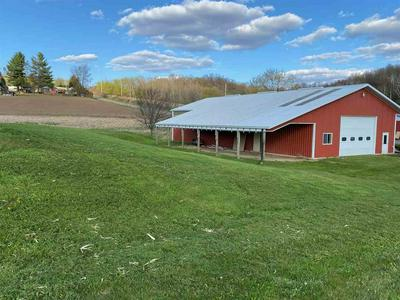 OUTLOOK RD, Elroy, WI 53929 - Photo 2