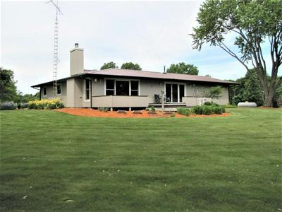 17501 COUNTY ROAD T, Tomah, WI 54660 - Photo 1