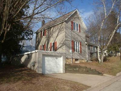1530 10TH ST, Fennimore, WI 53809 - Photo 2