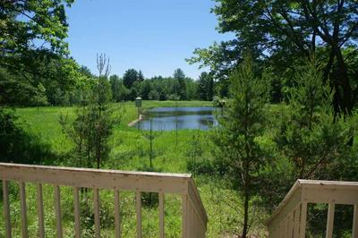 N6452 12TH AVE, New Lisbon, WI 53950 - Photo 1